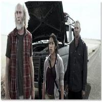 VIDEO: Sneak Peek - All-New Episodes of Syfy's HAVEN, Z NATION