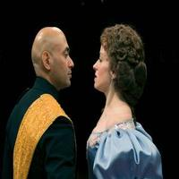 STAGE TUBE: Watch Highlights from THE KING AND I at The Marriott Theatre!