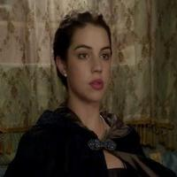 VIDEO: Sneak Peek - 'Three Queens' Episode of The CW's REIGN