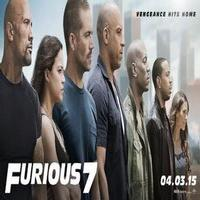 VIDEO: Watch Paul Walker, Vin Diesel, and More in First FURIOUS 7 Trailer