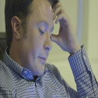 VIDEO: First Look - New Esquire Docu-Series to Follow Clay Aiken's Congressional Campaign