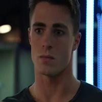 VIDEO: Sneak Peek - 'Guilty' Episode of The CW's ARROW