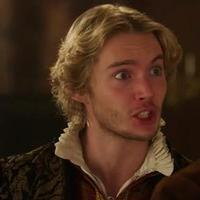 VIDEO: Sneak Peek - 'The Prince of Blood' on Next Episode of REIGN