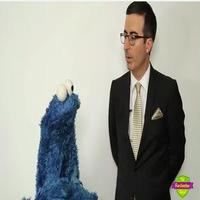 VIDEO: John Oliver Has Bad News for Cookie Monster on Upcoming SESAME STREET