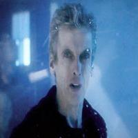 VIDEO: New Promo for DOCTOR WHO Christmas Special
