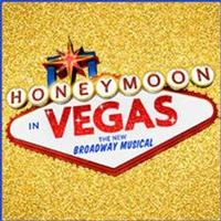 STAGE TUBE: First Listen- Brynn O'Malley Sings 'Anywhere But Here' from HONEYMOON IN VEGAS