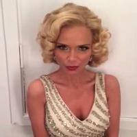 VIDEO: Kristin Chenoweth, Carol Burnett & Many More Send Video Shout Outs for Shubert New Haven's 100th Birthday!