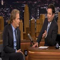 VIDEO: Jeff Daniels Talks 'Dumb and Dumber', Final Season of 'Newsroom' & More on TONIGHT