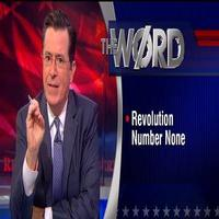 VIDEO: Rush Limbaugh Urges Republicans to Refrain from Governing on COLBERT