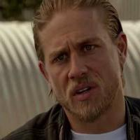 VIDEO: Sneak Peek - 'Suits of Woe' Episode of SONS OF ANARCHY