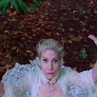 VIDEO: Sneak Peek - A Villain Casts Final Spell on Storybrooke in ONCE UPON A TIME