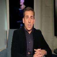 VIDEO: Watch Steve Carell Cover Taylor Swifts 'Shake It Off'!