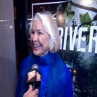 BWW TV: On the Red Carpet for Opening Night of THE RIVER!