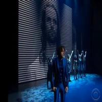 STAGE TUBE: On This Day 11/23- JESUS CHRIST SUPERSTAR