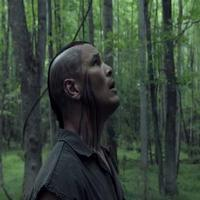 VIDEO: First Look at CineMax's BANSHEE Season 3, Premiering Tonight