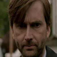 VIDEO: Sneak Peek - Detective Carver Races Against the Clock on Next GRACEPOINT
