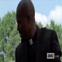 VIDEO: Sneak Peek - AMC's THE WALKING DEAD Mid-Season Finale