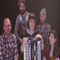 STAGE TUBE: Behind The Bites: WHAT'S YOUR WISH, Part of SOUND BITES 2014