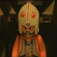 VIDEO: Watch Fan-Made Lego STAR WARS Trailer!