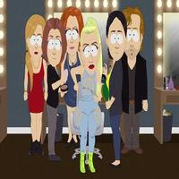 VIDEO: Sneak Peek - All New '#Rehash' Episode of SOUTH PARK Airing Tonight
