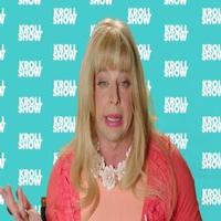 VIDEO: Final Season of Comedy Central's THE KROLL SHOW Premieres Tonight
