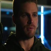 VIDEO: Promo #2 for ARROW & FLASH Crossover Event - Part Two