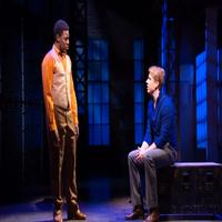 BWW TV: Go Behind the Scenes of the KINKY BOOTS Tour with Darius Harper!