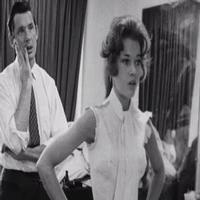 STAGE TUBE: Watch Vintage Footage of Jane Fonda in Rehearsals for Broadway!