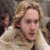 VIDEO: Sneak Peek - Mid-Season Finale of The CW's REIGN
