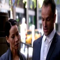 VIDEO: Sneak Peek - 'The Nutmeg Concoction' on Next ELEMENTARY