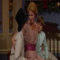 VIDEO: Check Out Kelli O'Hara & More in 5 PETER PAN LIVE Top Musical Performances!