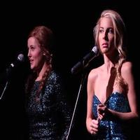 STAGE TUBE: Taylor Louderman, Morgan James & More Bring FROZEN's Fictional Sequel to Broadway in Parody Video