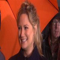 VIDEO: Watch Jennifer Nettles Announce Broadway Debut in CHICAGO Live on 'Today'