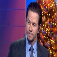 VIDEO: 'The Gambler's Mark Wahlberg on Requesting Pardon for Assault: 'I Made Mistakes'