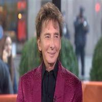 VIDEO: Barry Manilow Talks New Album 'Dream Duets' & More on TODAY