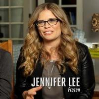 VIDEO: FROZEN Director Offers Apology to Parents for 'Let It Go' Craze