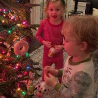 VIDEO: Watch Neil Patrick Harris' Adorable Twins Sing Holiday Classic, 'Jingle Bells'