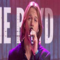 VIDEO: VOICE Winner Craig Wayne Boyd Performs New Single on 'Today'