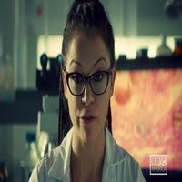 VIDEO: First Look - Trailer for Season 3 of BBC America's ORPHAN BLACK