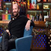 VIDEO: Sting & Trudie Styler Talk Broadway's THE LAST SHIP & More on Bravo