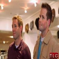 VIDEO: Sneak Peek - New TLC Special MY HUSBAND'S NOT GAY, Debuting 1/11