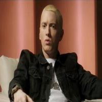 VIDEO: Eminem Comes Out as Gay in New Clip from Sony's THE INTERVIEW