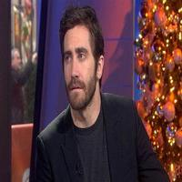 VIDEO: Jake Gyllenhaal Talks Making Broadway Debut in CONSTELLATIONS: 'It's A Real Honor'