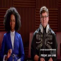 VIDEO: New GLEE Promo Features First Look at New Cast Members!