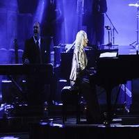 VIDEO: Jennifer Hudson, Lady Gaga Perform at KENNEDY CENTER HONORS