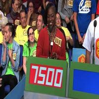 VIDEO: PRICE IS RIGHT Contestant Has No Idea What an iPhone Costs!