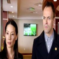 VIDEO: Sneak Peek - 'Seed Money' Episode of CBS's ELEMENTARY