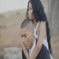 STAGE TUBE: Nicki Minaj Releases 'Grand Piano' Video