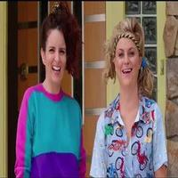 VIDEO: Watch Tina Fey and Amy Poehler Party is Up in First SISTERS Trailer!