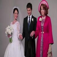 VIDEO: David Burtka and IT SHOULDA BEEN YOU Cast Pose for Vanity Fair Photo Shoot